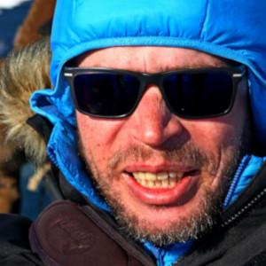 Dariusz Urbański