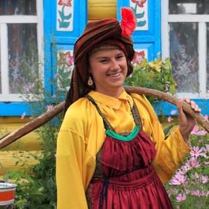 Małgorzata Ciepła
