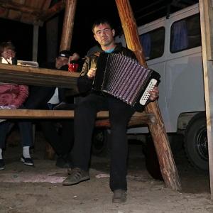 Andriej Biełow