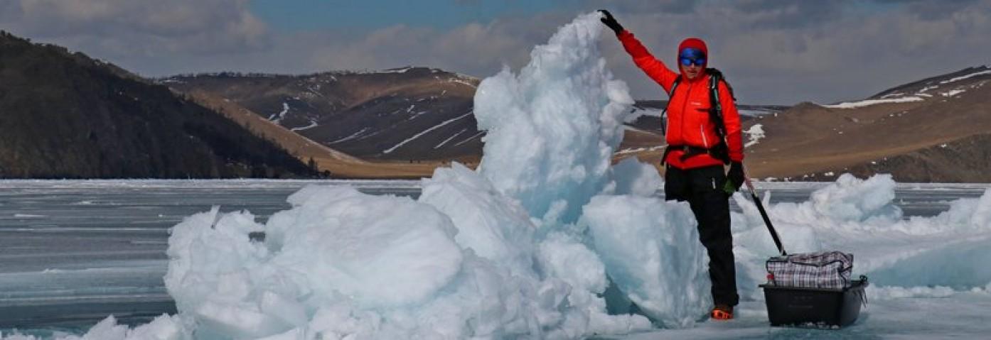 Nowe terminy zimowych wypraw!