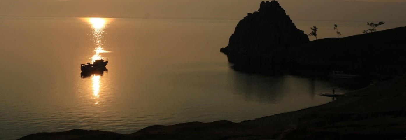 Wycieczka nad Bajkał - co zobaczyć?