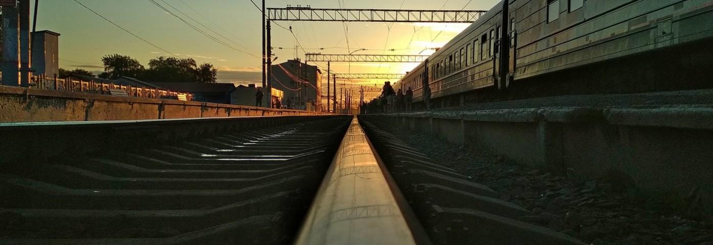 Kolej Transsyberyjska. Jechać czy nie jechać?