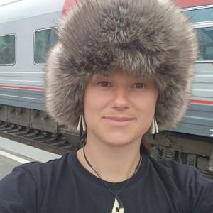 Alicja Łukowska